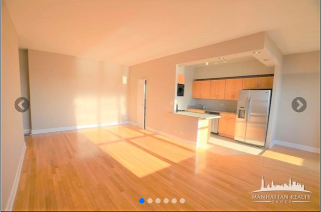 3 Bedrooms, Tribeca Rental in NYC for $5,020 - Photo 2
