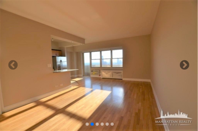 3 Bedrooms, Tribeca Rental in NYC for $5,020 - Photo 1