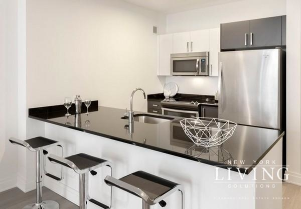 2 Bedrooms, Financial District Rental in NYC for $5,025 - Photo 1