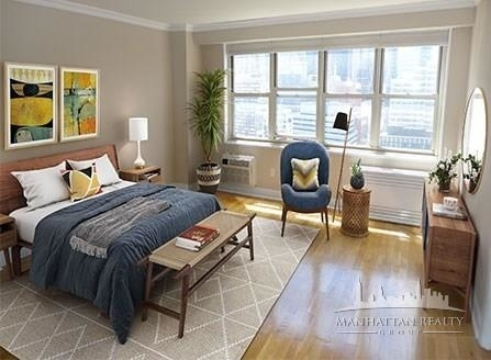1 Bedroom, Tribeca Rental in NYC for $4,500 - Photo 2