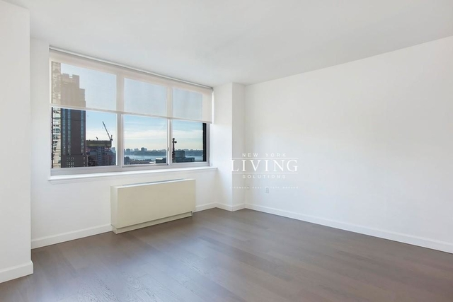 1 Bedroom, Hell's Kitchen Rental in NYC for $3,240 - Photo 1