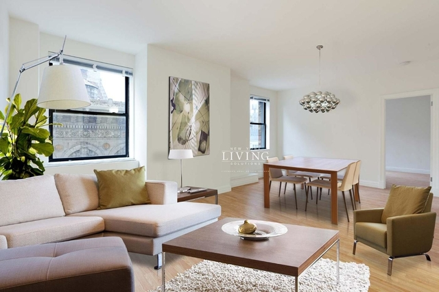 3 Bedrooms, Koreatown Rental in NYC for $4,570 - Photo 1