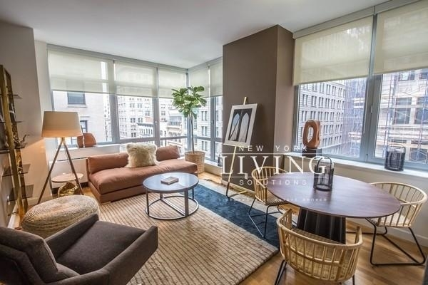 2 Bedrooms, Tribeca Rental in NYC for $4,990 - Photo 1