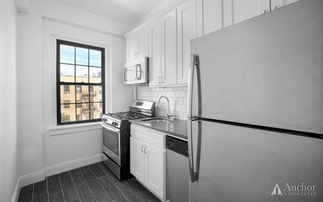 3 Bedrooms, East Village Rental in NYC for $5,895 - Photo 2