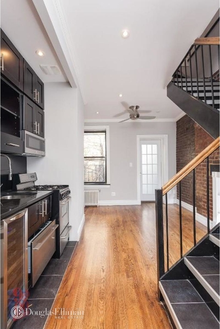 2 Bedrooms, NoLita Rental in NYC for $4,895 - Photo 2