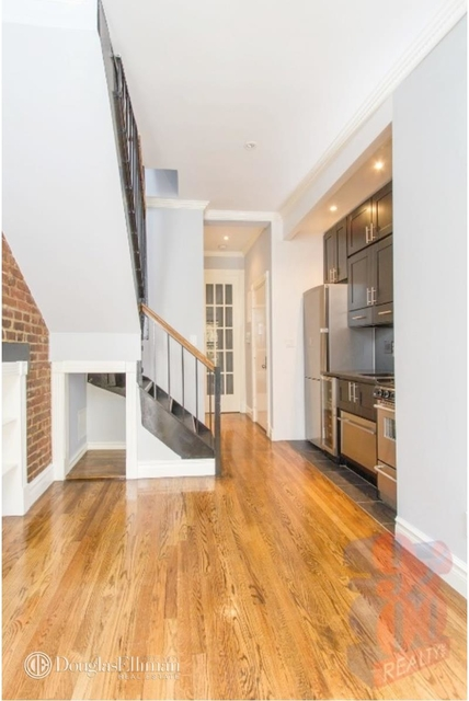 2 Bedrooms, NoLita Rental in NYC for $4,895 - Photo 1