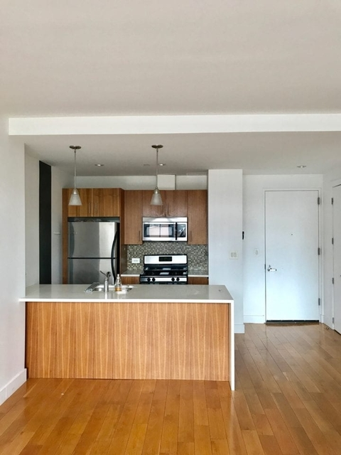 2 Bedrooms, Astoria Rental in NYC for $3,675 - Photo 1