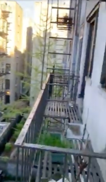 3 Bedrooms, Alphabet City Rental in NYC for $5,375 - Photo 2