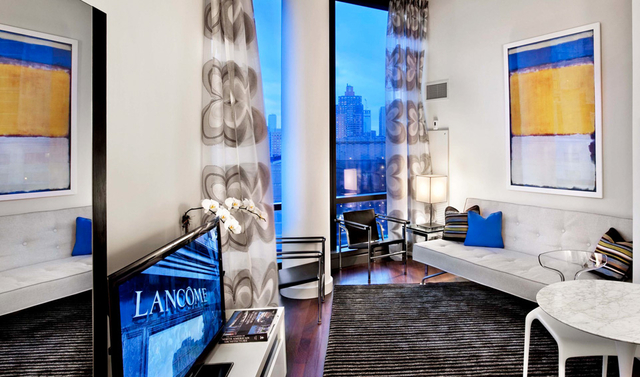 Studio, Lincoln Square Rental in NYC for $2,139 - Photo 1