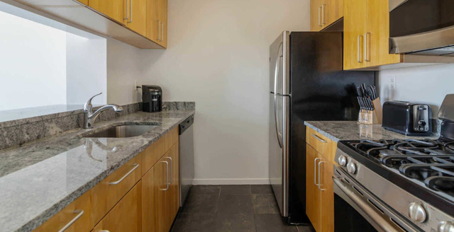 1 Bedroom, Chelsea Rental in NYC for $4,203 - Photo 1