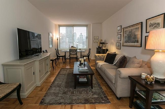 1 Bedroom, Upper East Side Rental in NYC for $3,163 - Photo 1