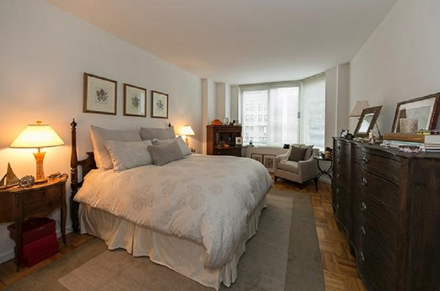 1 Bedroom, Upper East Side Rental in NYC for $4,487 - Photo 2