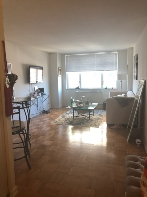 1 Bedroom, Yorkville Rental in NYC for $3,125 - Photo 1