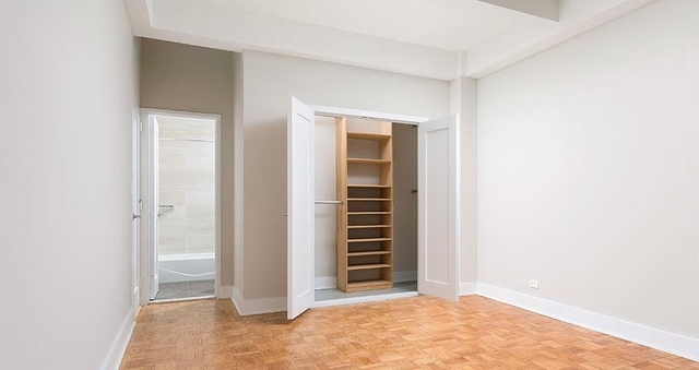 1 Bedroom, Murray Hill Rental in NYC for $3,596 - Photo 2