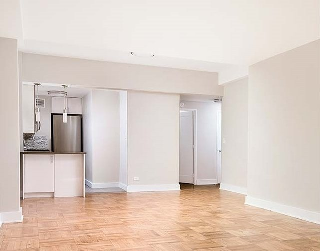 1 Bedroom, Murray Hill Rental in NYC for $3,231 - Photo 1