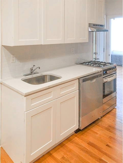 3 Bedrooms, Williamsburg Rental in NYC for $2,999 - Photo 2