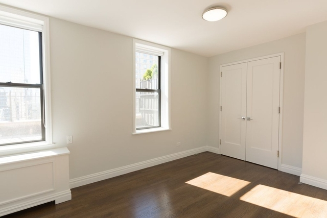3 Bedrooms, Lincoln Square Rental in NYC for $8,296 - Photo 2