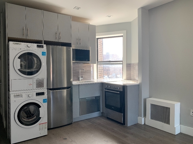3 Bedrooms, East Harlem Rental in NYC for $2,775 - Photo 2