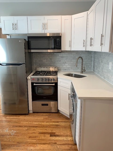 2 Bedrooms, East Harlem Rental in NYC for $1,995 - Photo 1