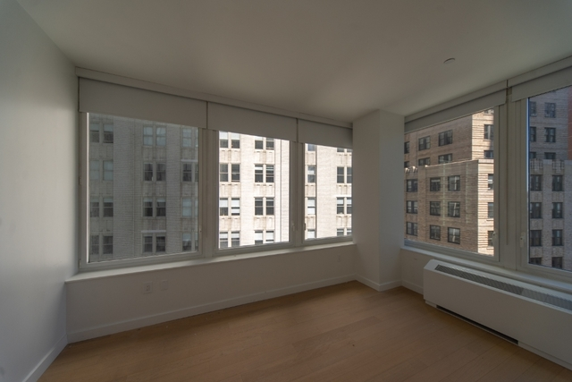 2 Bedrooms, Financial District Rental in NYC for $3,846 - Photo 1