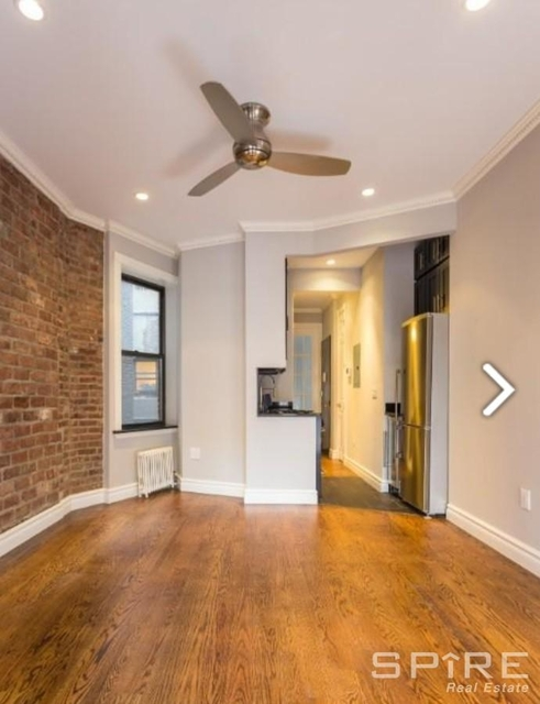 6 Bedrooms, East Village Rental in NYC for $9,595 - Photo 1