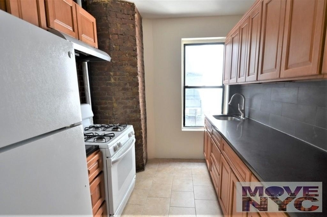 3 Bedrooms, Hamilton Heights Rental in NYC for $2,300 - Photo 1