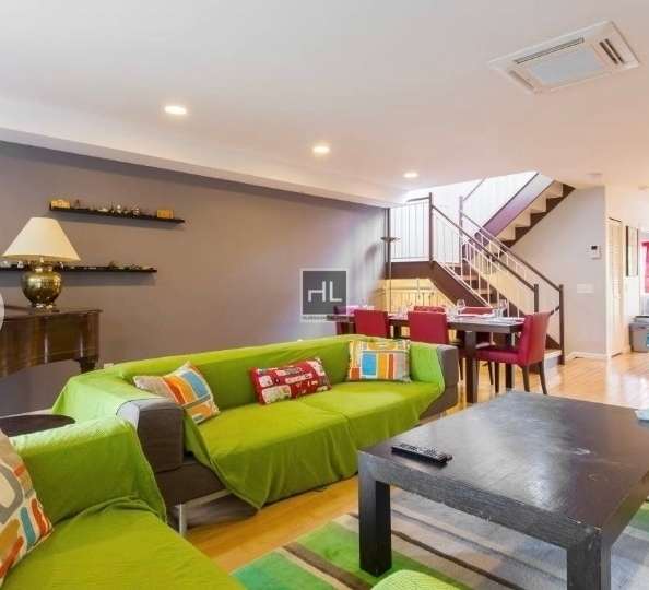5 Bedrooms, North Slope Rental in NYC for $8,000 - Photo 2