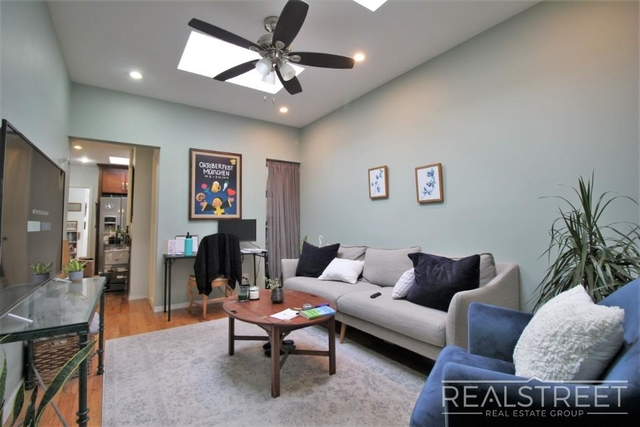 2 Bedrooms, Central Slope Rental in NYC for $3,399 - Photo 1