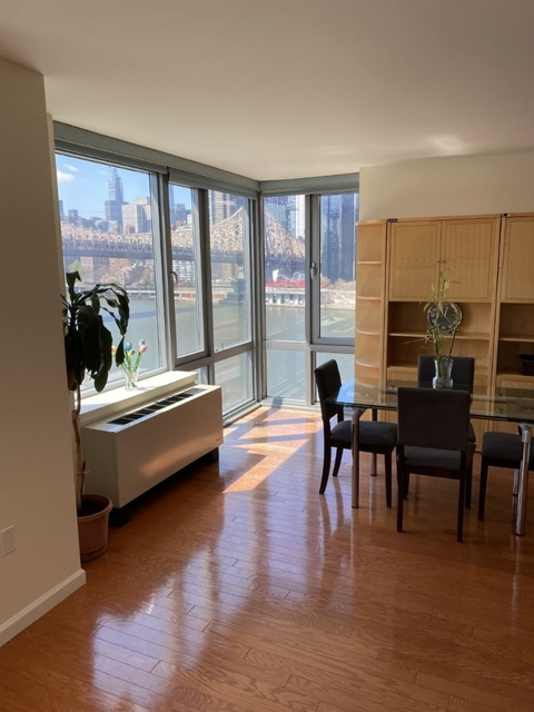 1 Bedroom, Roosevelt Island Rental in NYC for $3,330 - Photo 1
