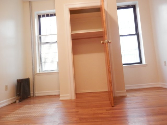 2 Bedrooms, Hamilton Heights Rental in NYC for $2,320 - Photo 2