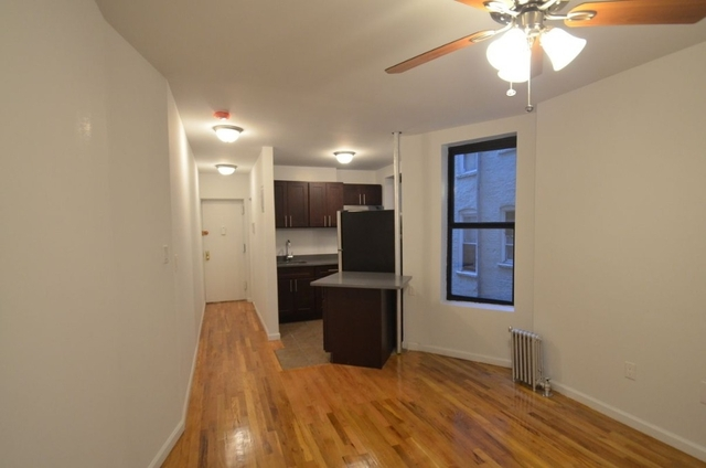 3 Bedrooms, Hamilton Heights Rental in NYC for $2,475 - Photo 2