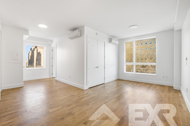 1 Bedroom, Flatbush Rental in NYC for $2,275 - Photo 1