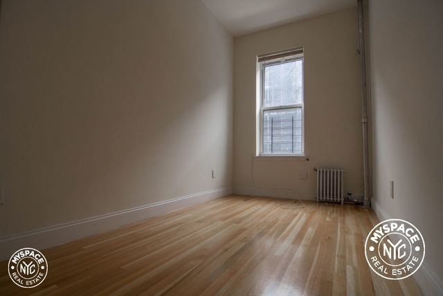 2 Bedrooms, Prospect Lefferts Gardens Rental in NYC for $2,199 - Photo 2