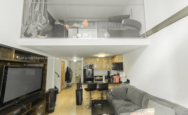5 Bedrooms, East Village Rental in NYC for $8,999 - Photo 2