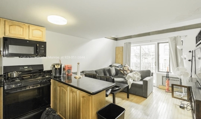 5 Bedrooms, East Village Rental in NYC for $6,800 - Photo 1