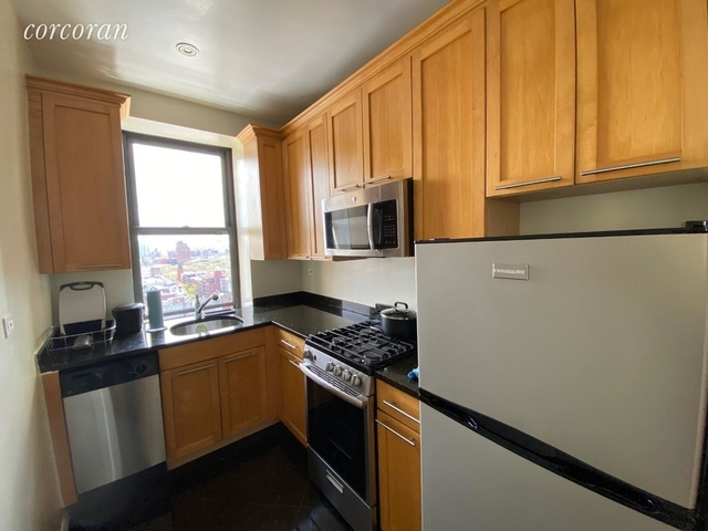 Studio, East Village Rental in NYC for $2,667 - Photo 1