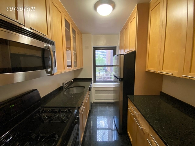 1 Bedroom, Sutton Place Rental in NYC for $3,675 - Photo 1