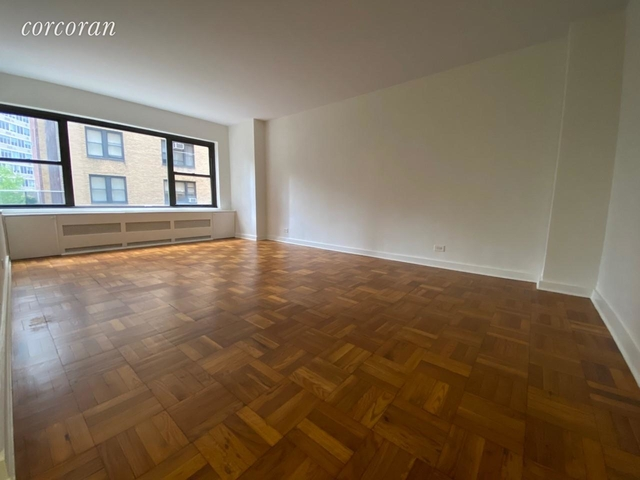 1 Bedroom, Sutton Place Rental in NYC for $3,675 - Photo 2