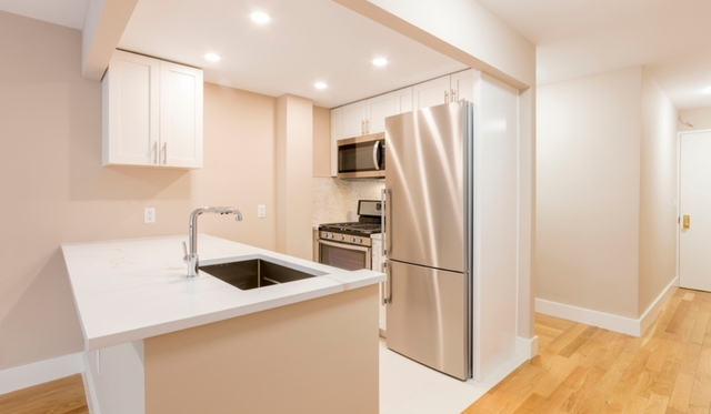 3 Bedrooms, Manhattan Valley Rental in NYC for $6,490 - Photo 2