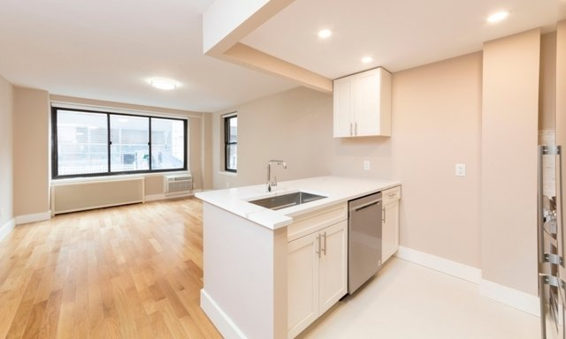 3 Bedrooms, Manhattan Valley Rental in NYC for $6,490 - Photo 1
