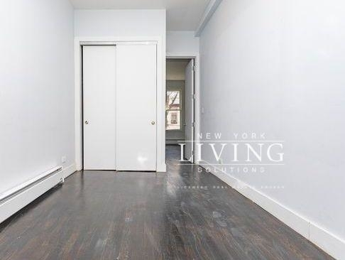 3 Bedrooms, Ridgewood Rental in NYC for $2,612 - Photo 2