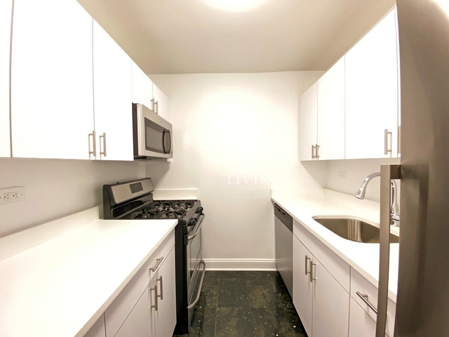 1 Bedroom, Gramercy Park Rental in NYC for $5,400 - Photo 2