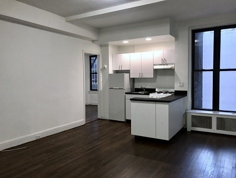 1 Bedroom, Turtle Bay Rental in NYC for $2,934 - Photo 1