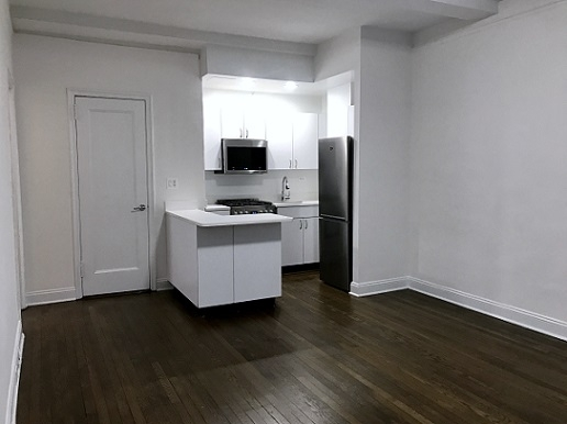 Studio, Turtle Bay Rental in NYC for $2,452 - Photo 2