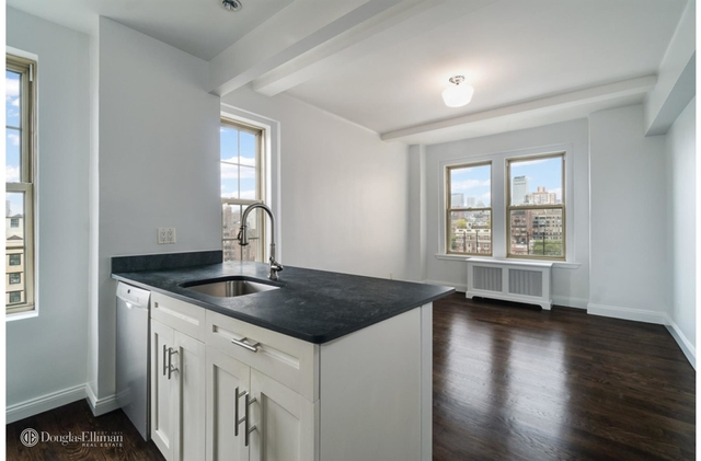 3 Bedrooms, Greenwich Village Rental in NYC for $11,500 - Photo 2
