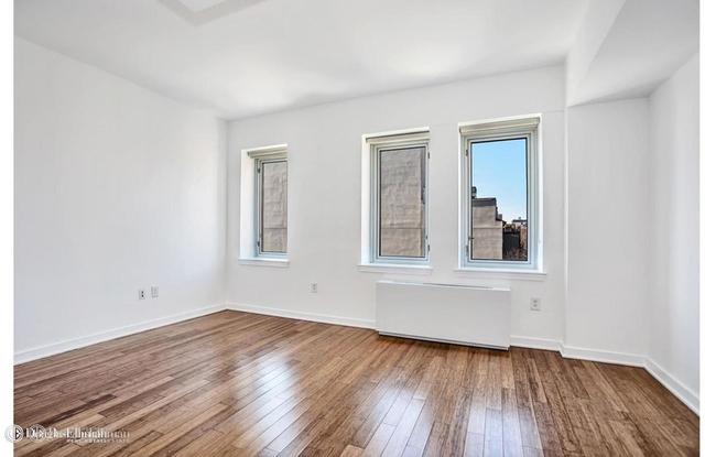 Studio, Alphabet City Rental in NYC for $2,000 - Photo 2