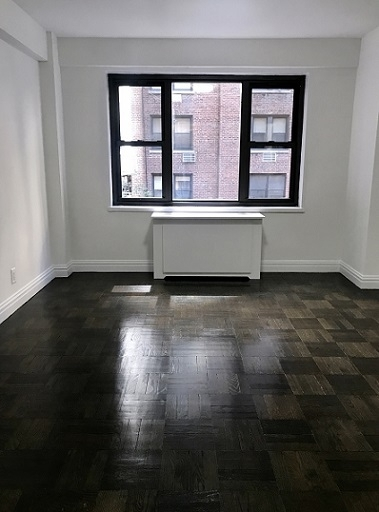 2 Bedrooms, Sutton Place Rental in NYC for $4,846 - Photo 1