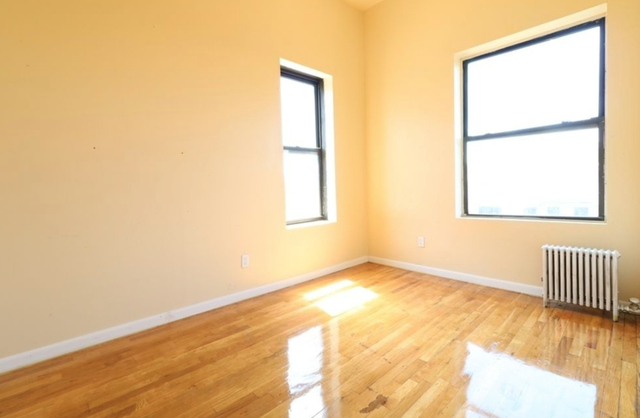 2 Bedrooms, Hamilton Heights Rental in NYC for $1,825 - Photo 1