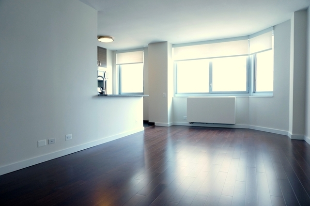 2 Bedrooms, Murray Hill Rental in NYC for $5,044 - Photo 1