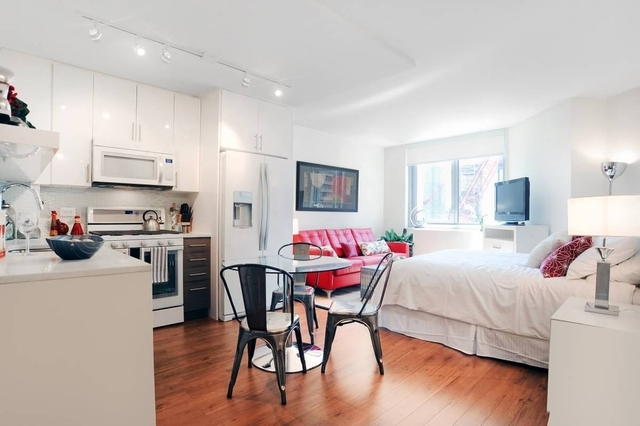 1 Bedroom, Murray Hill Rental in NYC for $2,465 - Photo 1